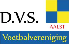 DVS Aalst