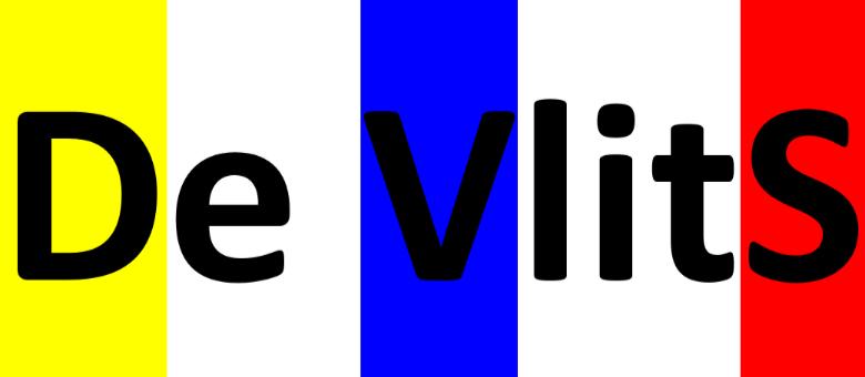 De Vlits 05-2021